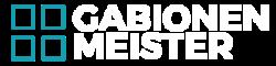 Gabionen Logo